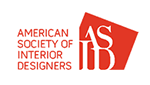 American Society of Interior Designers | Donna Hoffman 1st Place Design