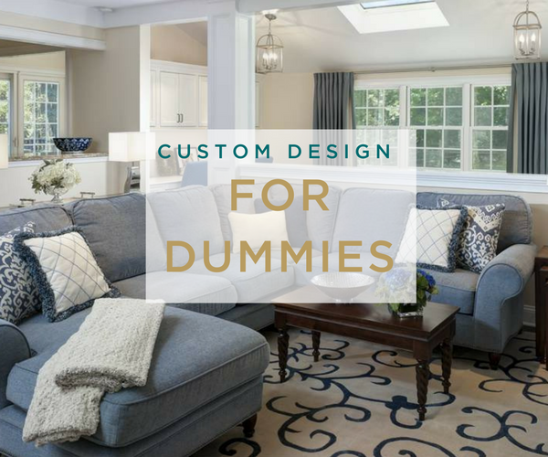 Interior design for dummies home design Interior decorating for dummies