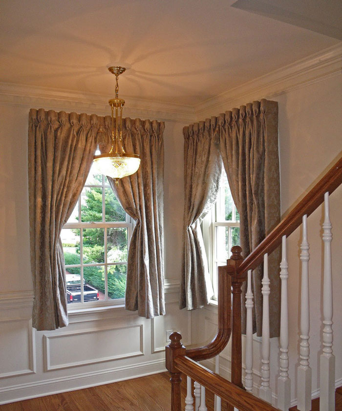Window Treatment Primer – Part 2 – Get What You Need