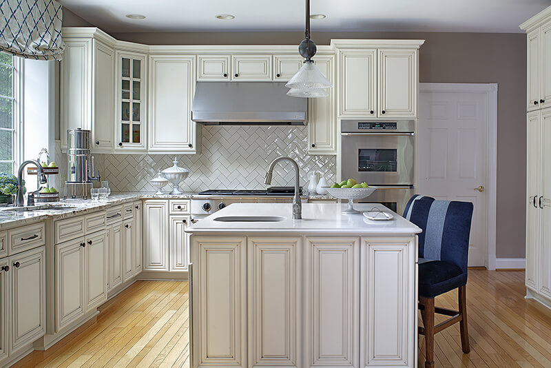 Custom Interior Design Kitchens Dining Rooms By Donna Hoffman