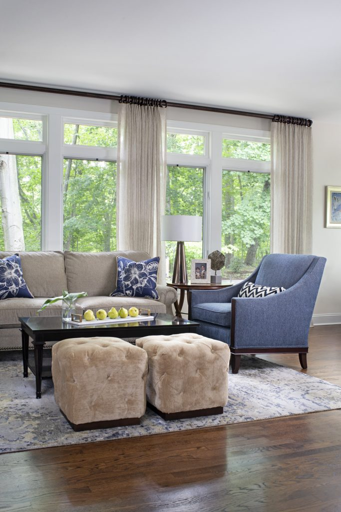 Interior Design Firm Doylestown
