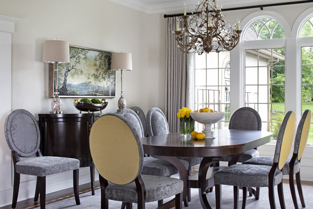 Interior Designer Doylestown