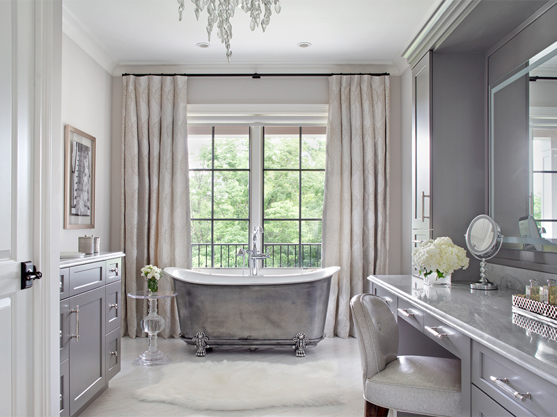 Pitfalls & Problems: When You Bring In An Interior Designer Too Late